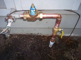 ▷🥇Affordable Plumbers Near Me in La Presa 91977